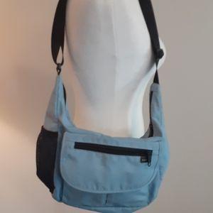 L.L. Bean Bag